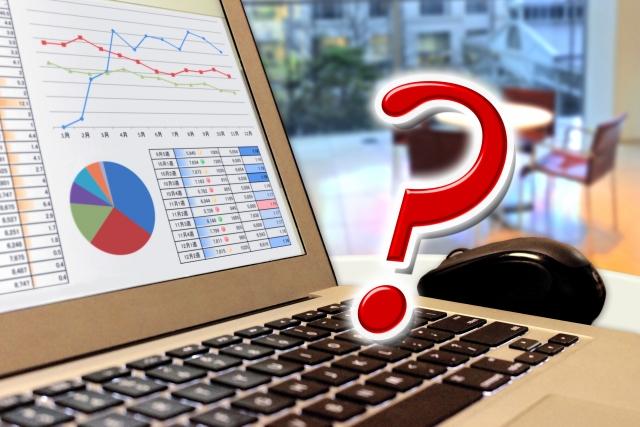 Webマーケティング、Googleアナリティクス