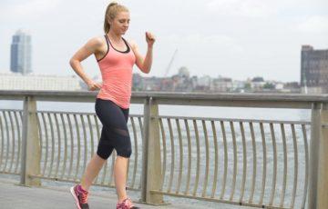 運動で痩せるのは非効率的